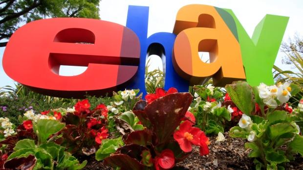 eBay generic