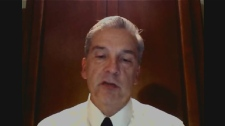 Everett Lehman