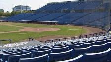 Ottawa Baseball Stadium