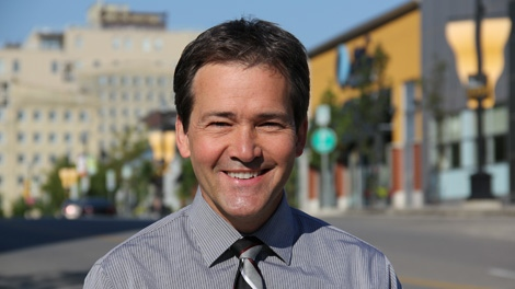 Tom Knowlton - Weekend Weather Anchor