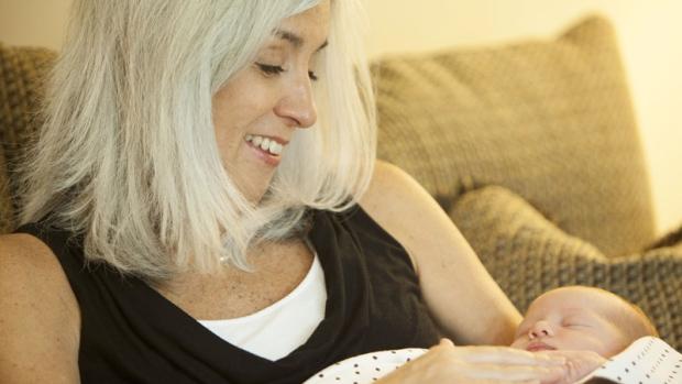 Cindy Reutzel