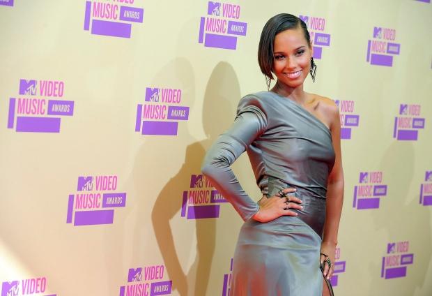 91.jpg Alicia Keys