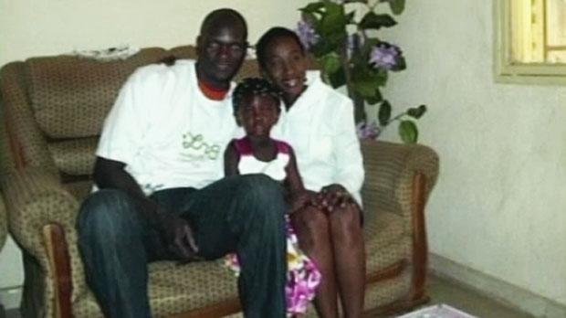 Modibo Diarra