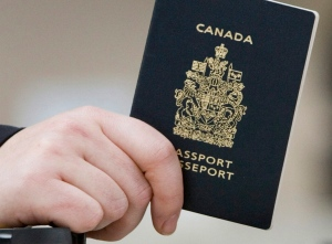 Bad news for anyone looking to become a Canadian citizen: it will soon be more expensive.