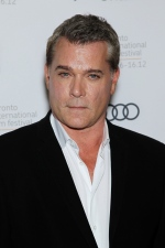 Ray Liotta attends the premiere for 'The Iceman' at The Princess of Wales Theatre during the Toronto International Film Festival in Toronto on Monday Sept. 10, 2012. (Starpix / Marion Curtis)