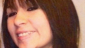 Mother of murdered Aboriginal teen tells inquiry tougher laws needed