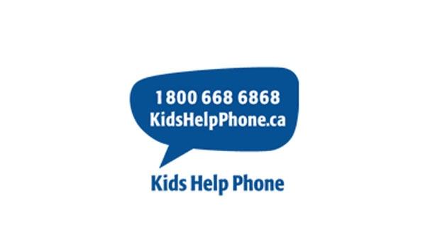 1 in 5 canadian teens has considered suicide kids help