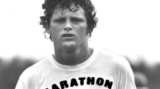 terry fox run ottawa