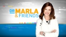 Dr. Marla and Friends
