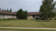 St. Mary's Villa