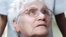 World Alzheimer's Report 2010 found that the disease costs more than 600 million a year.