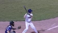 Laurier bans baseball team for hazing