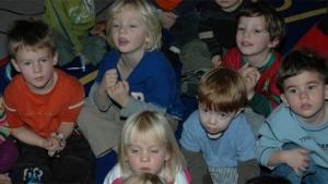 Many Kids Not Ready For Kindergarten >> 30 Per Cent Of B C Kids Not Ready For Kindergarten Ctv News