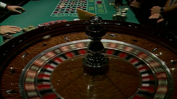 CTV Toronto: OLG pushes for downtown casino