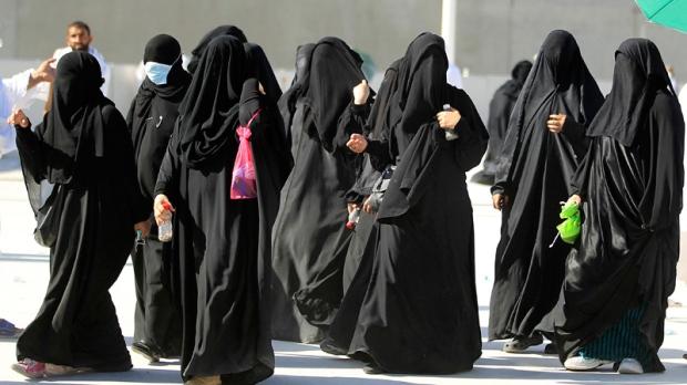 100s of unescorted Nigerian pilgrims held in Saudi Arabia ... Hot Muslim Women Saudi Arabia on lashes saudi arabia women, funny pakistan saudi arabia women, beautiful palestinian women, saudi arabia traditional clothing women, abuse domestic violence to women, traveling in saudi arabia women, living in saudi arabia women, ethiopian saudi arabia women, dubai women, saudi royal women, saudi arabia laws against women, arabia saudi women fashion, abaya saudi arabia women, black saudi arabia women, riyadh saudi arabia women, religious police saudi arabia women, hijab saudi arabia women, arabia saudi woman executed, arabia saudi pretty women, saudi arabia rules for women,