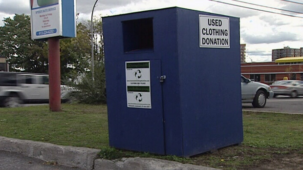 New city bylaw governs bins on private property