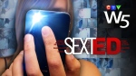 W5: SextEd