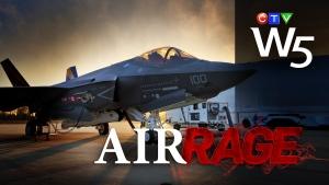 W5: AirRage