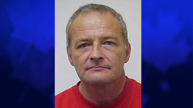 47-year-old David James Leblanc is set to appear in court in N.S. in connection with a forcible confinement and sexual assault case in Upper Chelsea.