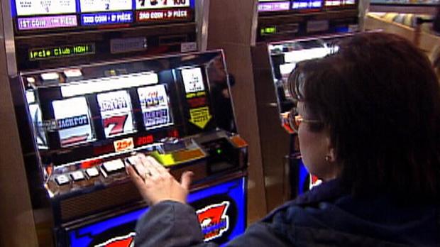 Ottawa Casino