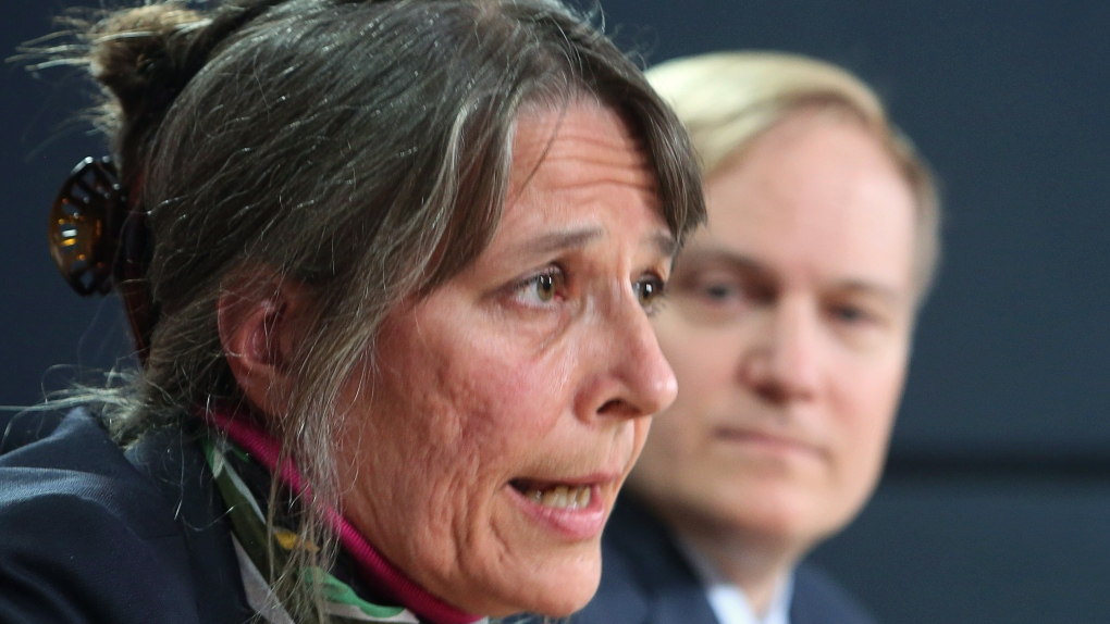 NDP opposes Nexen takeover