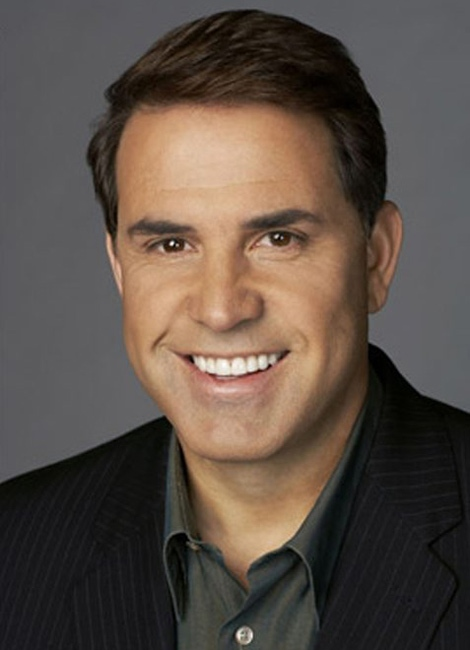 Jon Stewart lampoons fired CNN host Rick Sanchez | CTV News