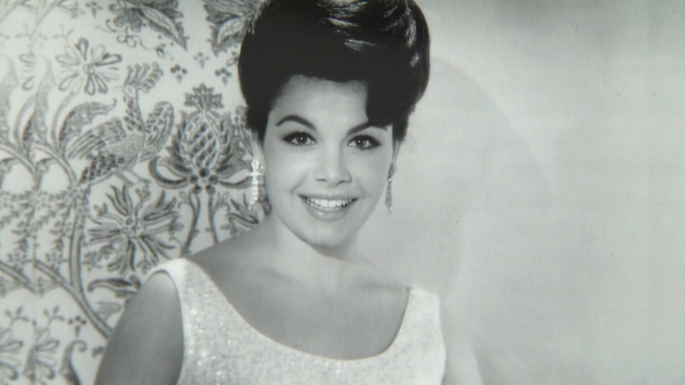 annette funicello mickey mouse club