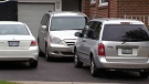 New Toronto zoning bylaw will put a limit on how many cars you can park in your driveway.