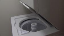 washing machine, whirlpool canada