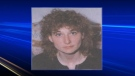 Police believe Crystal Dawn Jack, who disappeared in July 1997, is a victim of foul play.