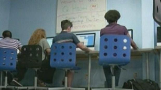 $25 million boost to public education