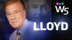 W5: Lloyd