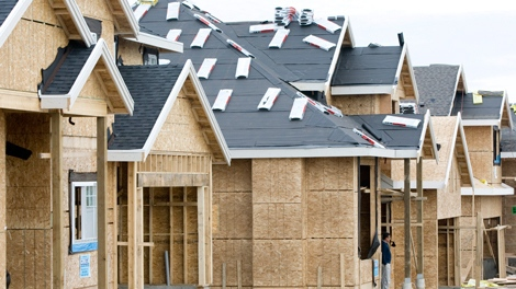 Ontario announces home warranty changes to address conflict of interest