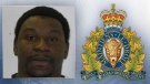 Hinton RCMP are warning the public after a sex offender was released from the Edmonton Institution.