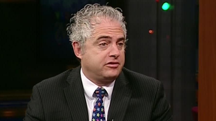 CTV Montreal: Newsmaker: Defence lawyer Steven Sli