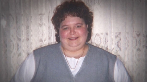 A healthcare professional who worked in the ER where Paula Browne died, said that Paula had died as a result of a mistake made by the doctor who attended her.