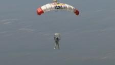 Space jump/95.jpg