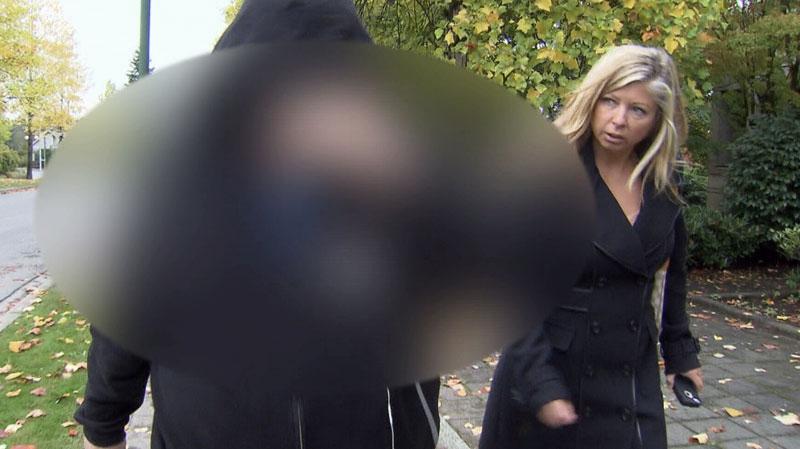 Alleged Amanda Todd tormenter