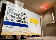 Charbonneau Commission resumes