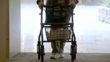 CTV National News: Safer environments for seniors